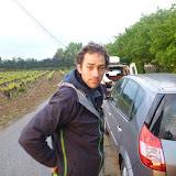 Vallon 2011