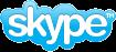 skype_logo (2)