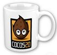 cocos2dmug