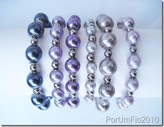 Hematite-PE2111-02, Liláz-PE4011-02, Lilás Esc-PE4011-01, Cinza-PE2111-01, Beige Claro-PE5211-01, Rosa-PE3011-01