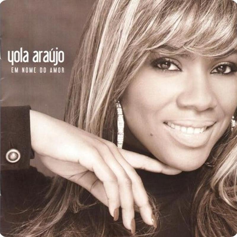 Yola Araujo - Te Amo(Prod. Aires)[Download Track]