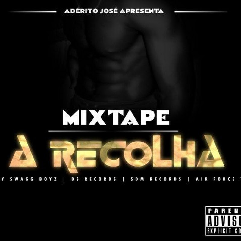 "Freelancer (Mixtape ""A Recolha"") [Street Video]"