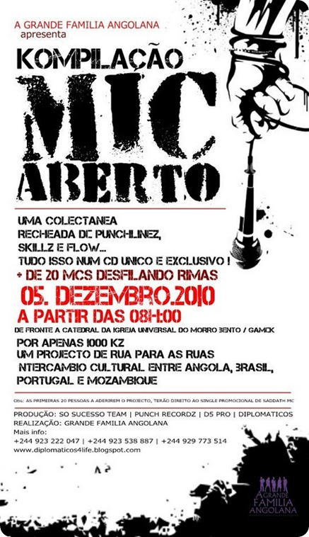 mic_aberto_cartaz[3]