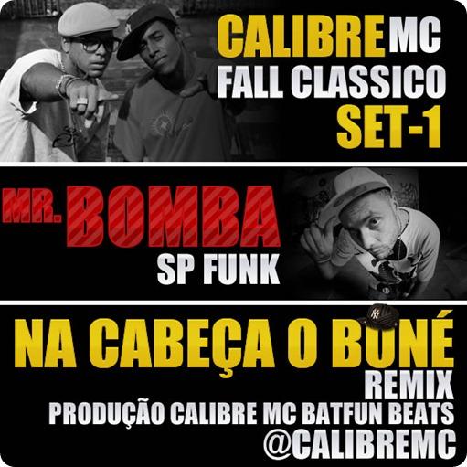 Calibremc(1)