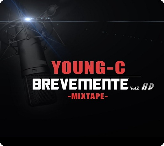 YC - Brevemente Vol. 2 (HD) [Promos]