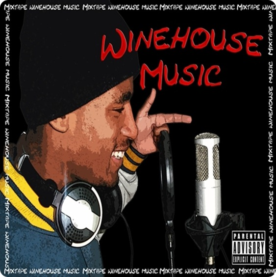Download house music mixtapes 28 images kidd young d for House music mixtapes