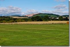 beautiful Scotland1