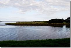 beautiful scotland6