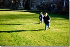 boysrunning