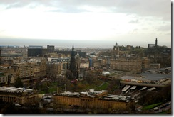 edinburghfromcastle2