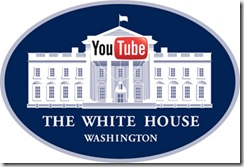 whitehouseyoutube_300