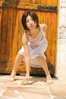 039photo111.jpg
