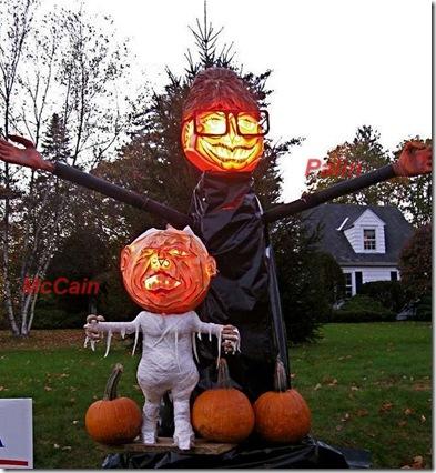 pumpkin-mummy