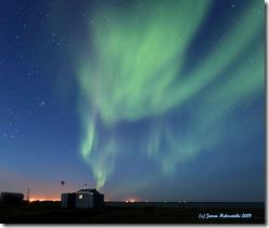Aurora-Cabin-Aug31sm_3759