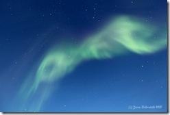 Aurora-August31sm_3793