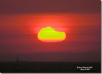 SolarEclipseMirage4a_5237