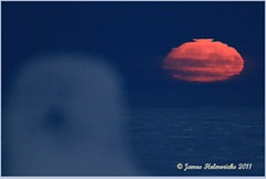 Setting SuperMoon-mirage_6947