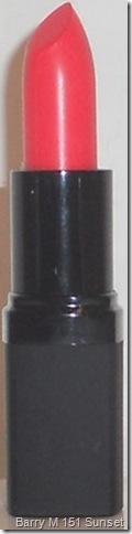 DSCN1007[4]