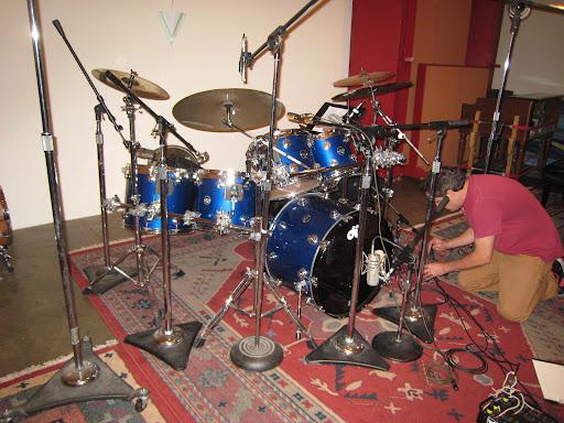 studiobaker