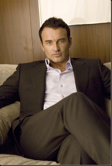 Nip-Tuck-TV-029