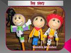 Club Fofuchomania Mundo Craft - Página 2 Toy%20%20story