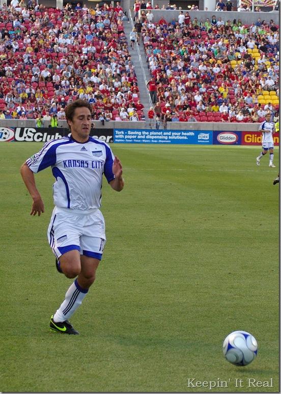 2009 05 16_Kansas City vs RSL_0196_edited-2