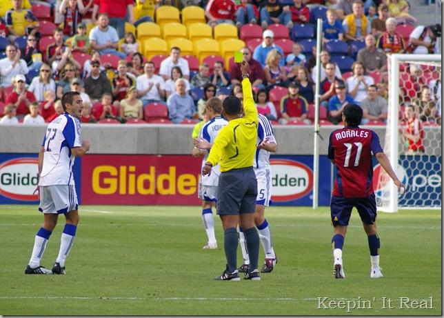 2009 05 16_Kansas City vs RSL_0204_edited-2
