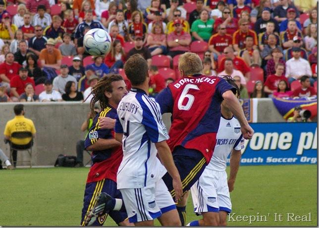 2009 05 16_Kansas City vs RSL_0226_edited-2