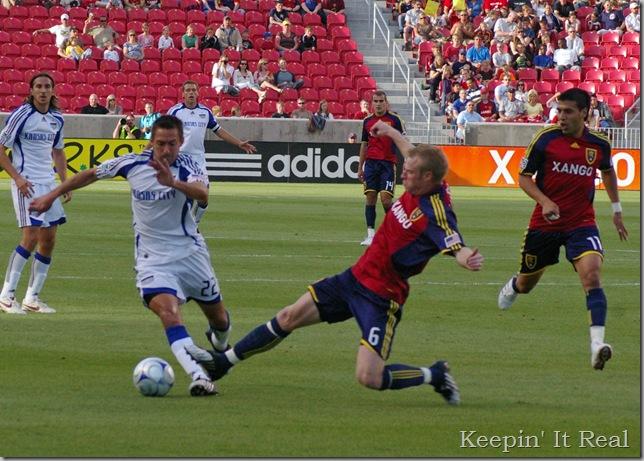 2009 05 16_Kansas City vs RSL_0130_edited-2