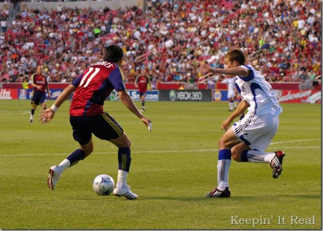 2009 05 16_KC vs RSL 5-16-09_0447_edited-1
