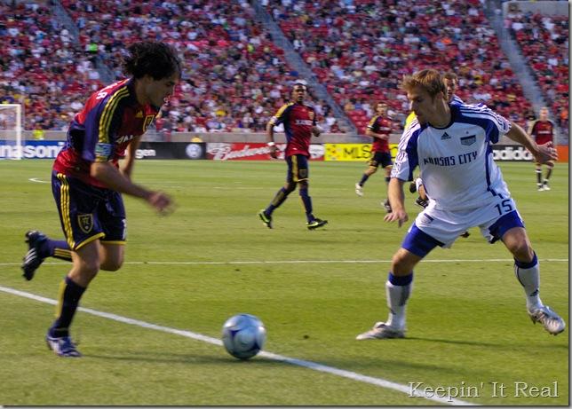 2009 05 16_KC vs RSL 5-16-09_0477_edited-1