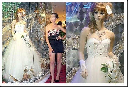 most-expensive-bridal-gown