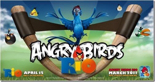 AngryBirdsRIO-600x305