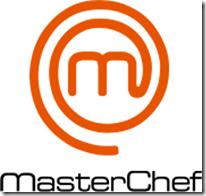 masterchef-logo1