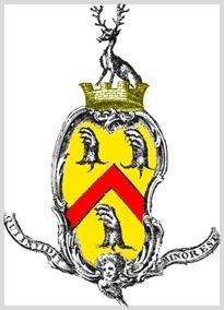 Jane-Austen-family-heraldic-arms