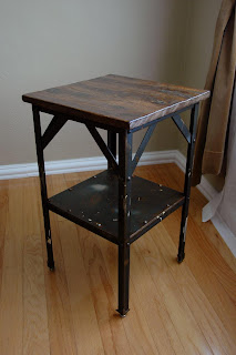 Factory Tool Stand 8.jpg