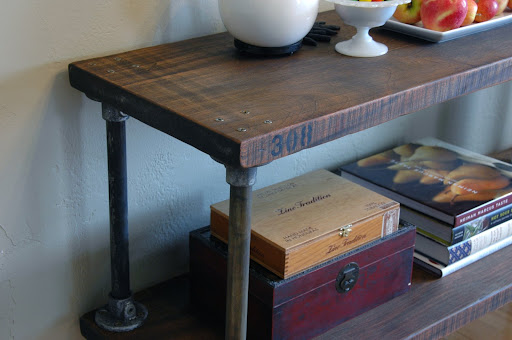 308 vintage industrial shelf66jpg