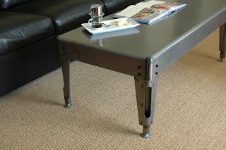 Retro Modern Industrial Table18.jpg