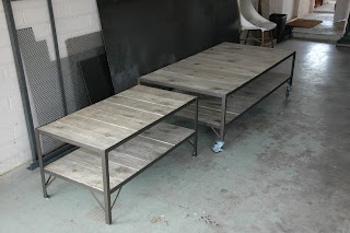 French Industrial Coffee Table11b.jpg