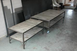 French Industrial Coffee Table11b.jpg