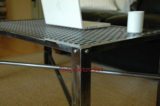 Industrial Metal Coffee Table266.jpg