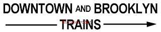 DOWNTOWN AND BROOKLYN TRAINS SIGN.jpg