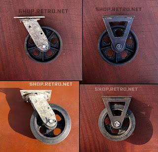 6 Inch American Caster Designs.jpg