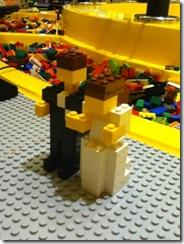 Lego Store 003