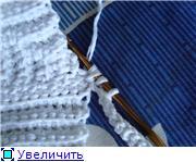 أحدث طريقة وخطوات عمل فستان كروشيه 2013 45a36a3703a2t