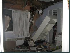 Teaneck Amy's room
