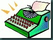 typewriter_100