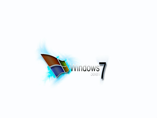 ultimate wallpapers. windows-7-ultimate wallpapers