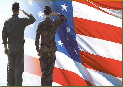 salute_american_flag