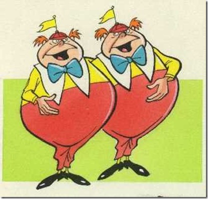 Tweedle_Dee_and_Tweedle_Dum